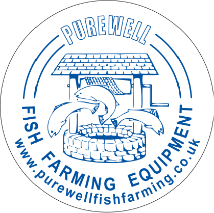 Purewell Fish Farming Equipment Ltd